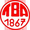 logo_tba_klein