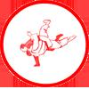 tba_klein_judo-kopie
